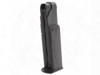 Swiss Arms 941 Bb Pistol Magazine, 22 Rds