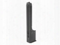 Umarex Mini Uzi Carbine Bb Magazine, 28rds