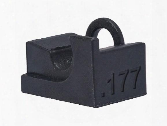 Umarex Single-shot Tray, Fits Umarex Gauntlet .177-cal Air Rifles