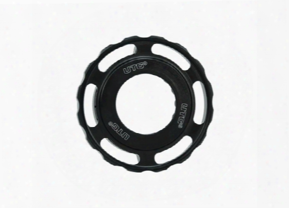 Utg 60mm Add-on Swat Wheel, For Accushot Swat Scopes