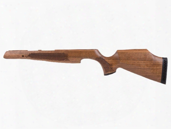 Air Arms Walnut Stock, Fits Tx200 Air Rifles