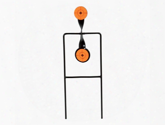 Air Venturi Spin-o-matic Airgun Target