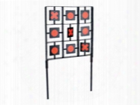 Gamo Tic Tac Toe Spinner Target