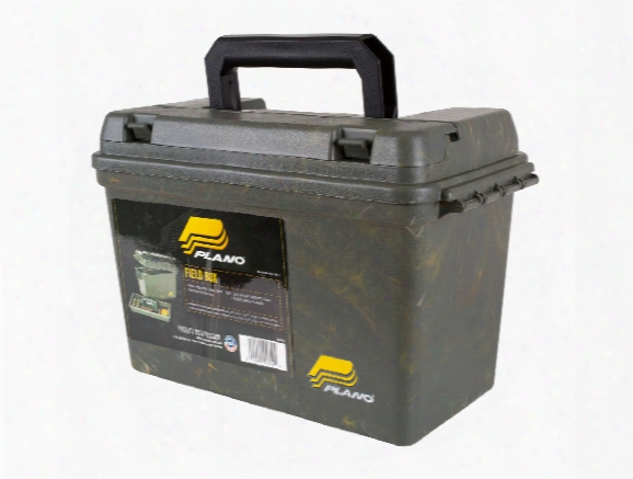 Plano 161200 Ammo Can