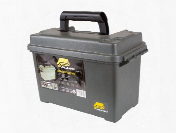 Plano 171200 Ammo/accessory Box