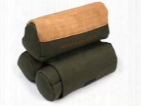 Shooters Ridge Monkey Bag Gun Rest