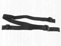 Stoeger Arms Sling, Fits Atac Suppressor Air Rifle