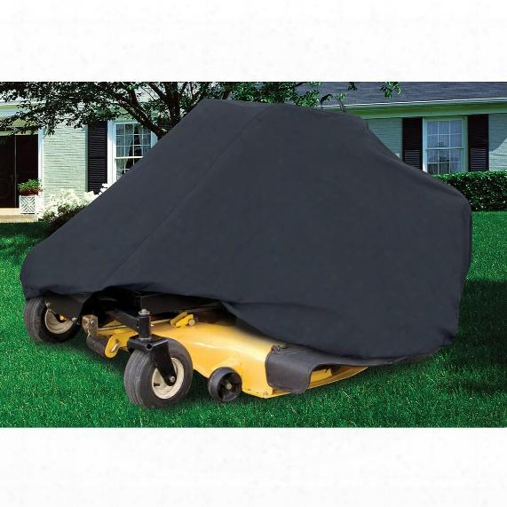 Classic Accessories™ Zero Turn™ Mower Cover
