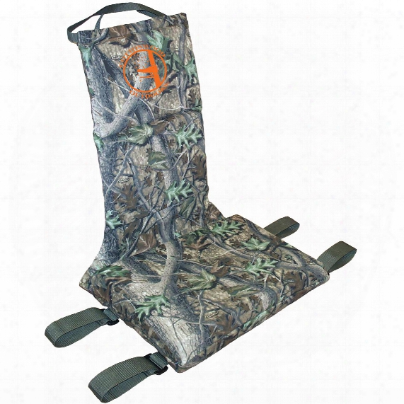 Cottonwood Outdoors Weathershield Tree Stand Standard Replacement Seat