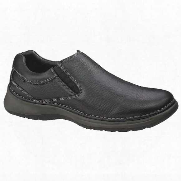 Men's Hush Puppies® Lunar Ii Shoes