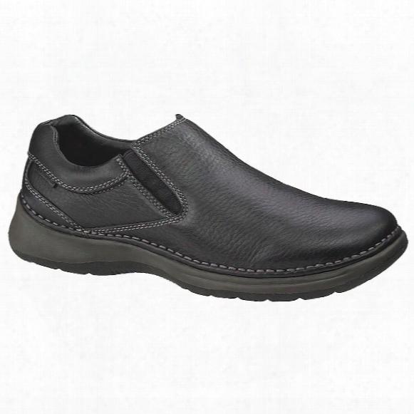 Men's Hush Puppies® Lunar Ii Shoes