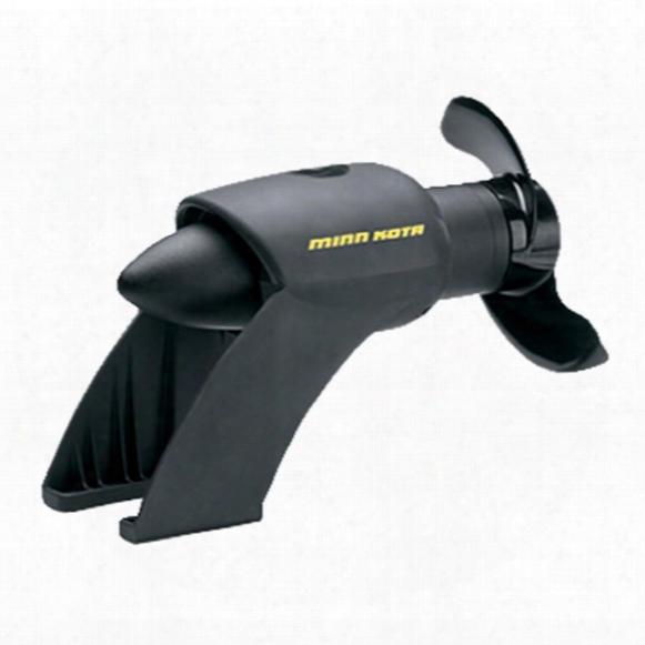 Minn Kota® Mk55 12v Freshwater Engine Mount