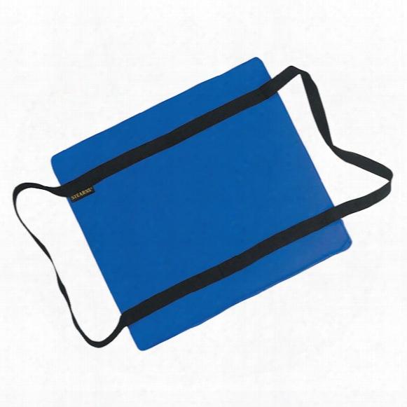 """Stearns® Utility And Flotation Cushion, 16 X 14 3/8"""""""