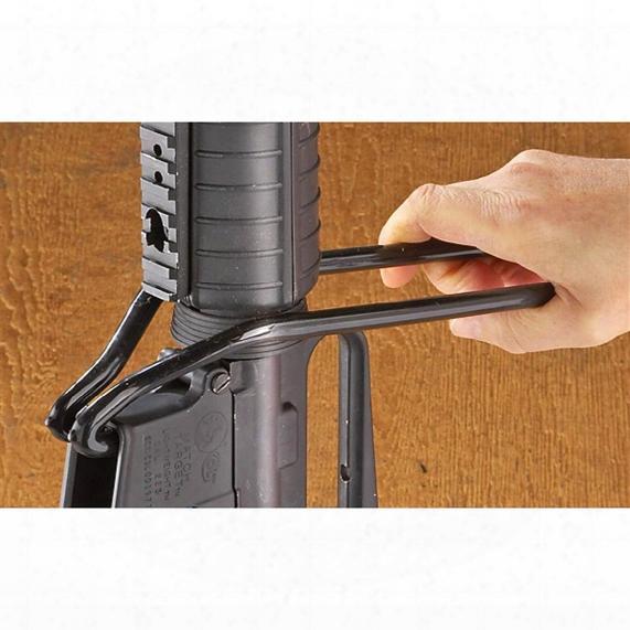 Tapco® Ar - 15 / M16 Handguard Removal Tool