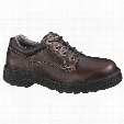 Wolverine® Men's Exert DuraShocks® Opanka Oxfords, Briar