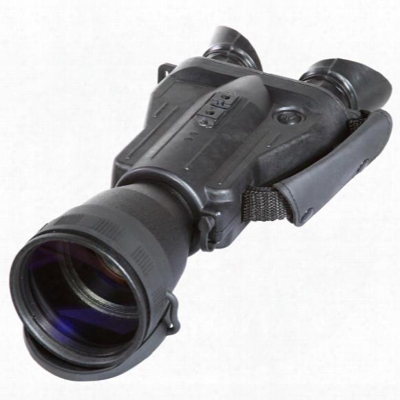 Armasight&apm;amp;reg; Discovery 5x - Id Gen 2+ Night Vision Binocular