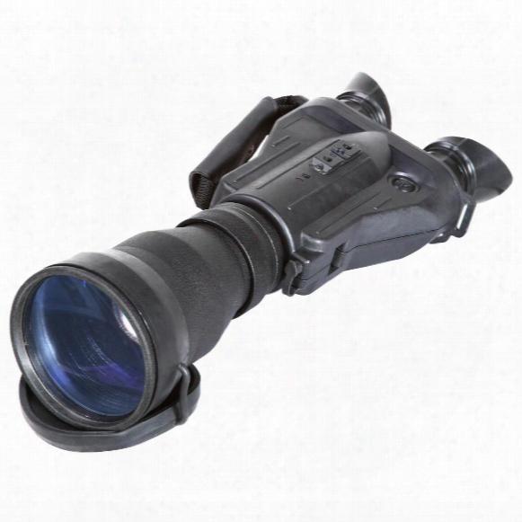 Armasight® Discovery 8x - Sd Gen 2+ Night Vision Binocular