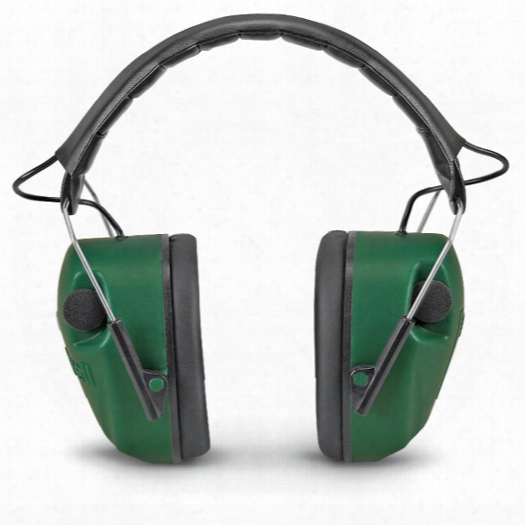 Caldwell® Emax™ Low-profile Muffs
