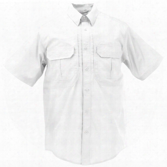 Men's 5.11 Tactical Taclite Pro Short Sleeve Shirt