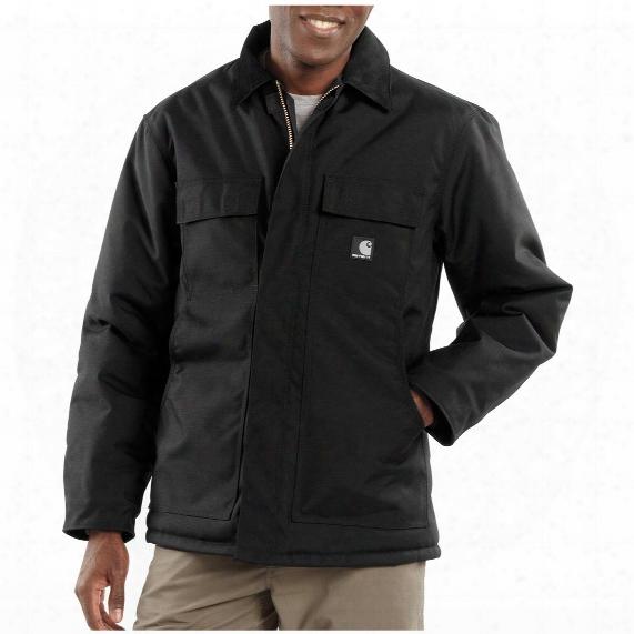 Men's Carhartt® Extremes® Coat