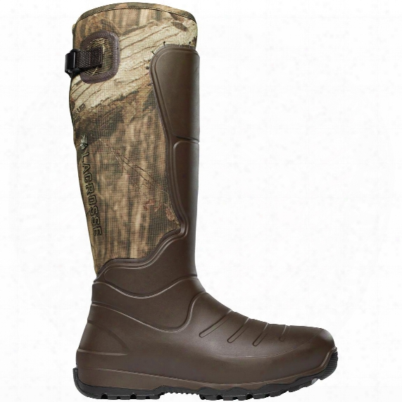 Men's Lacrosse® Aerohead 18&qquot; Waterproof Insulated Hunting Boots