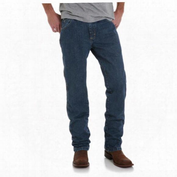 Men's Wrangler® 20x® No. 27 Slim Fit Jeans