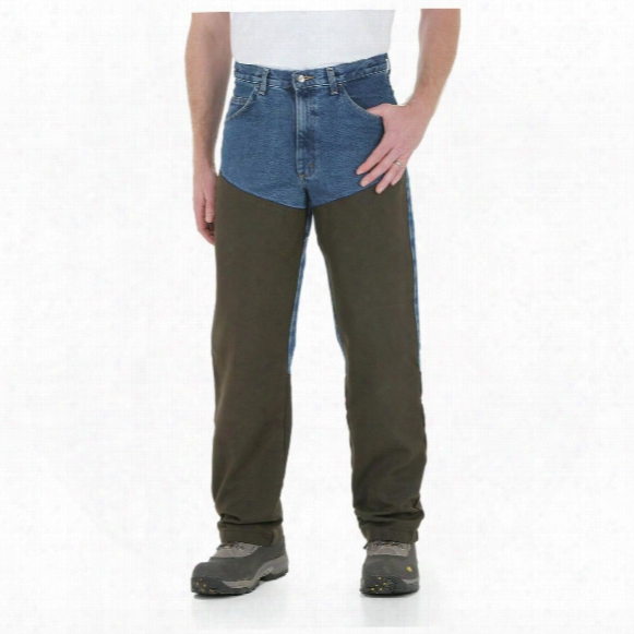Men's Wrangler® Pro Gear Upland Jeans