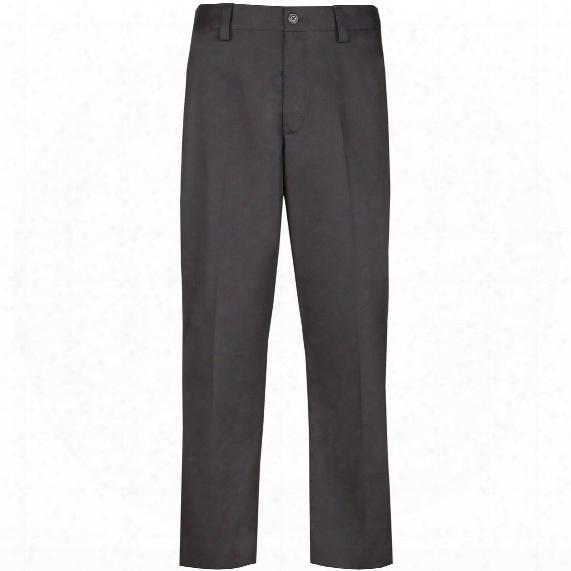 Men's 5.11 Tactical® Covert Khaki 2.0 Pants