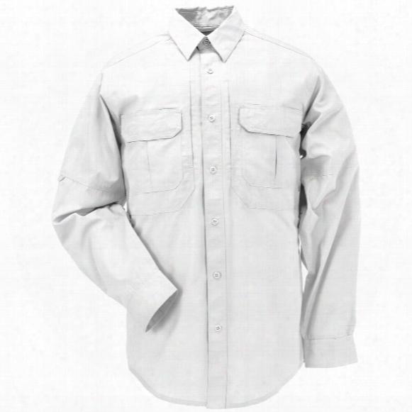 Men's 5.11 Tactical® Taclite™ Pro Long - Sleeve Shirt