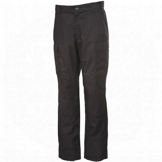 Men's 5.11 Tactical® Taclite™ Tdu® Pants