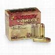 Barnes VOR-TX, .45 Colt Long Colt, XPB, 200 Grain, 20 Rounds