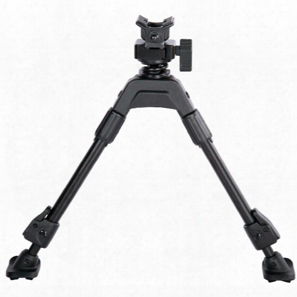 Vanguard® Equalizer Pro 2 Bipod Shooting Stick