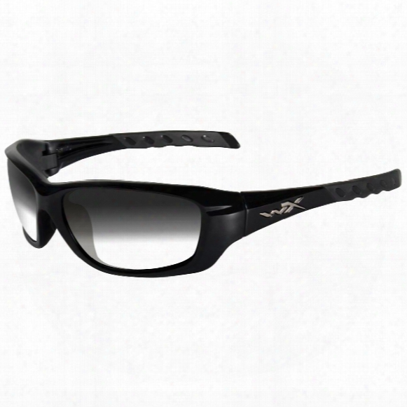 Wiley X® Gravity Climate Control Light - Adjusting Sunglasses