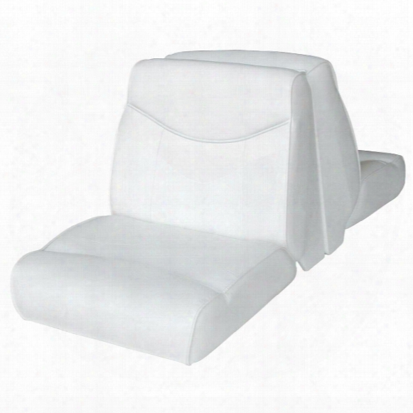 Wise® Bayliner Replacement Lounge Seat, No Base