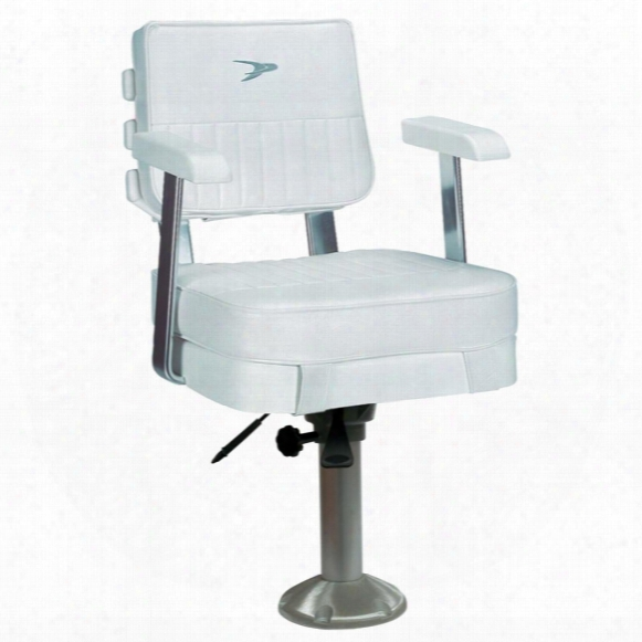 Wise® Chair / Cushion Set / Mounting Plate