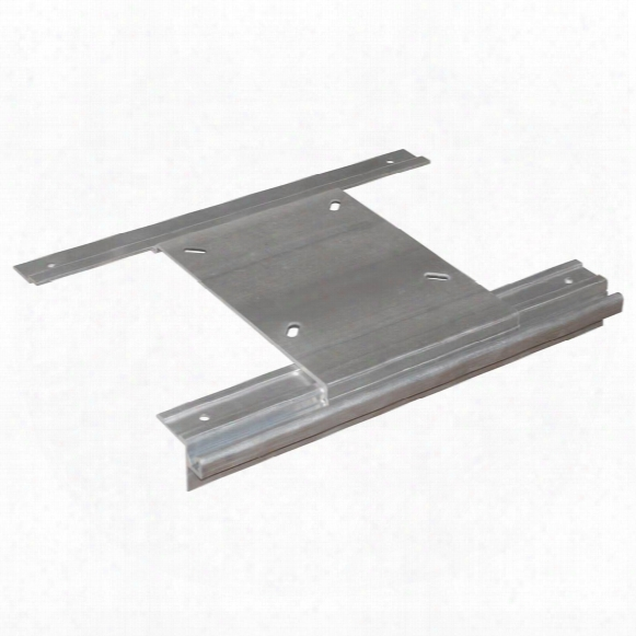 "Wise® 8wd70-15 Boat Seat Base Sure Mount 15"" Slide Bracket Kit"
