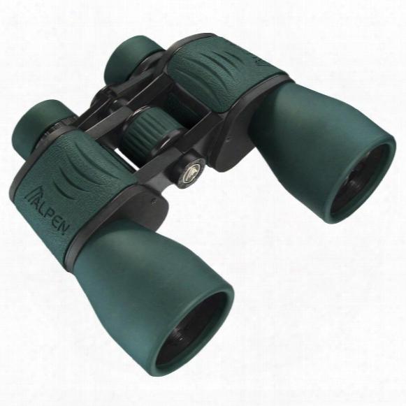 Alpen® Magnaview™ 16x52mm Binoculars
