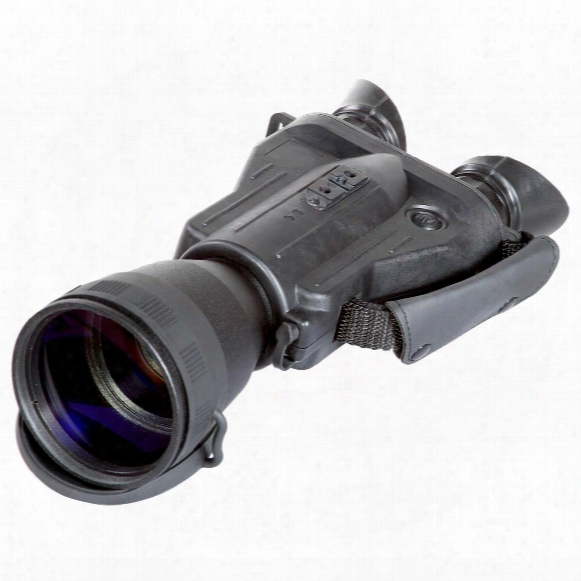 Armasight Discovery 5x Alpha Gen 3 Night Vision Binoculars