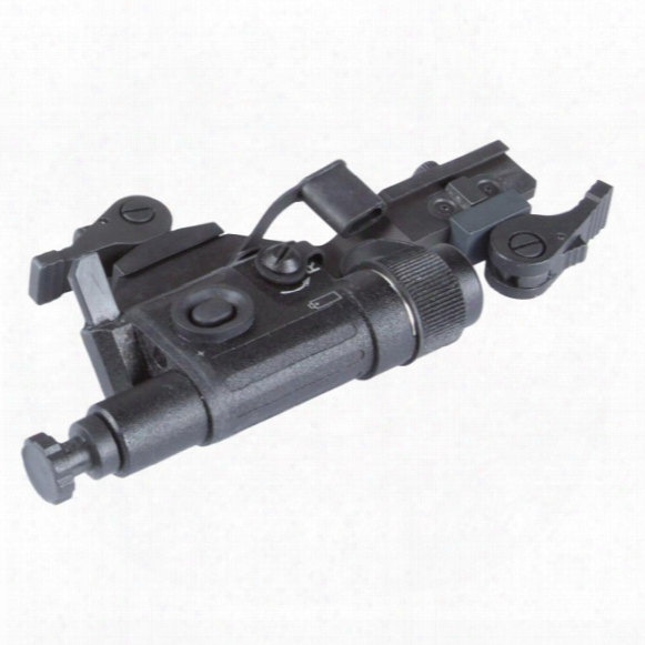 Armasight® Aim Pro Advanced Integrated Mount
