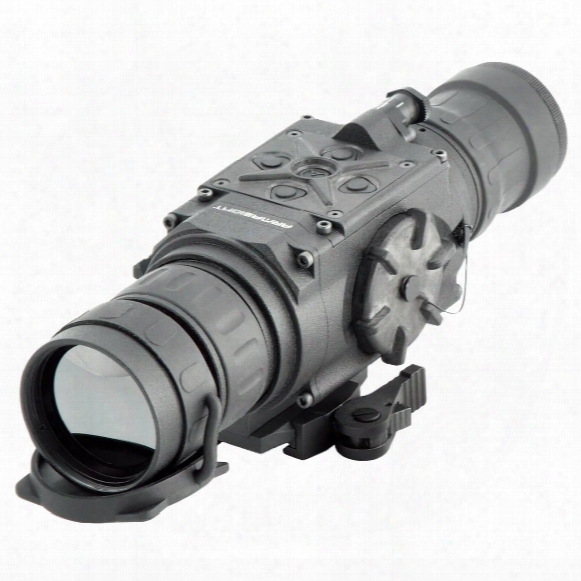 Armasight® Apollo 324-60 42mm 60hz Thermal Imaging Clip-on System