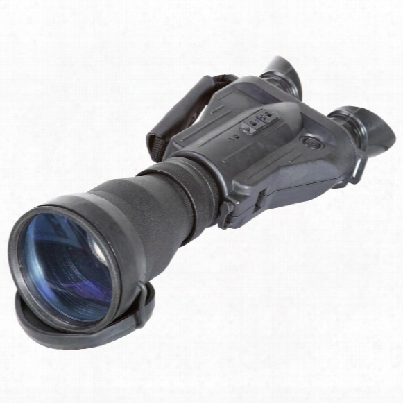 Armasight® Discovery 8x Bravo Gen 3 Night Vision Binoculars