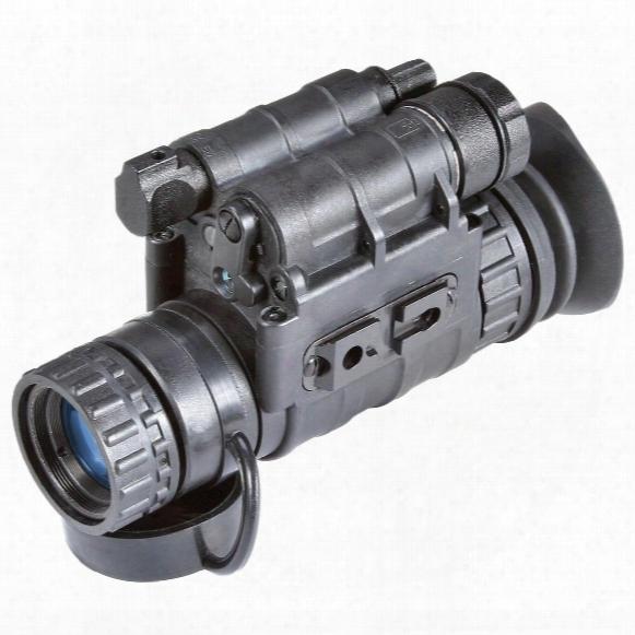 Armasight® Nyx-14 Flag Gen 3+ Night Vision Monocular