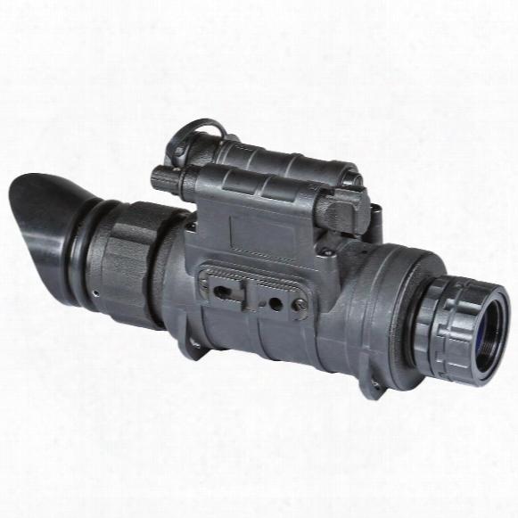 Armasight® Sirius Gen 2+ Sd Mg Multi - Purpose Night Vision Monocular