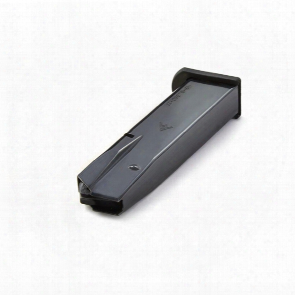 Browning (blue), Mec-gar .380 Acp Caliber Magazine, 13 Rounds