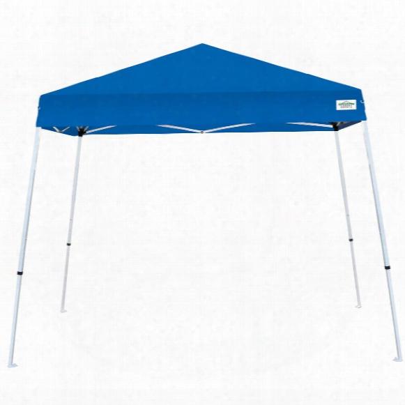 Caravan Canopy® 10x10' V-series 2 Canopy