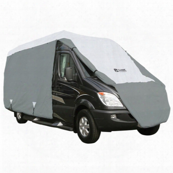 Classic Accessories™ Polypro 3™ Class B Rv Cover