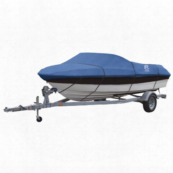 Classic Accessories® Stellex™ Boat Cover