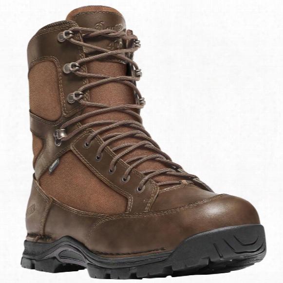 """Danner Men's Pronghorn 8"""" Gtx Waterproof Hunting Boots"""