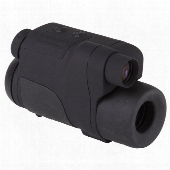 Firefield® Nightfall 2x24mm Night Vision Monocular
