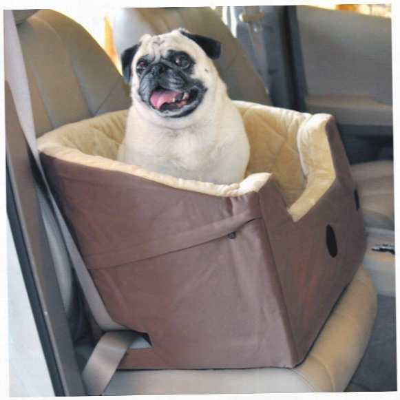 K&h™ Pet Products Bucket Booster™